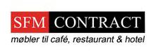 SFM Contract