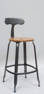 Chaise Nicolle H60_NATUR