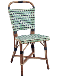 Maison Gatti - Chaise Bon Pecheur