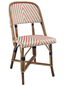 Maison Gatti - Chaise Mirliton