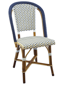 Maison Gatti - Chaise Versailles